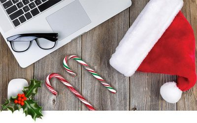 Tips To Boost Your Small Business This Christmas