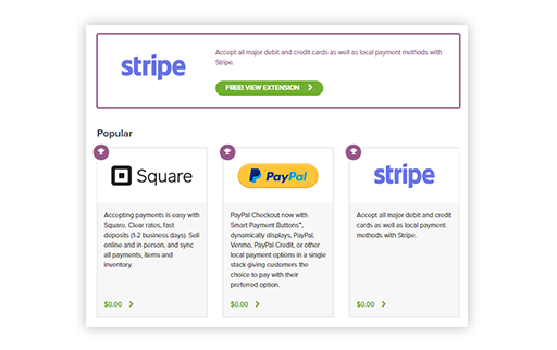 FrogOnline_Shopify_Vs_Woocommerce_Article_Images_Woocommerce_Payments