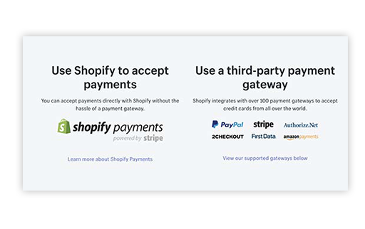 Shopify_-_Payment_Options